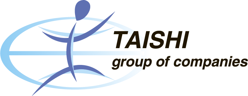 "Company group ""Taishi"""